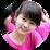 Lê Bích Ngọc's profile photo