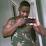 Sherrod Lowe's profile photo