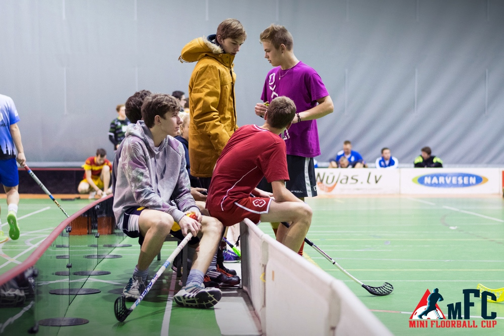 Foto__Mini_Floorball_Cup_2014__11
