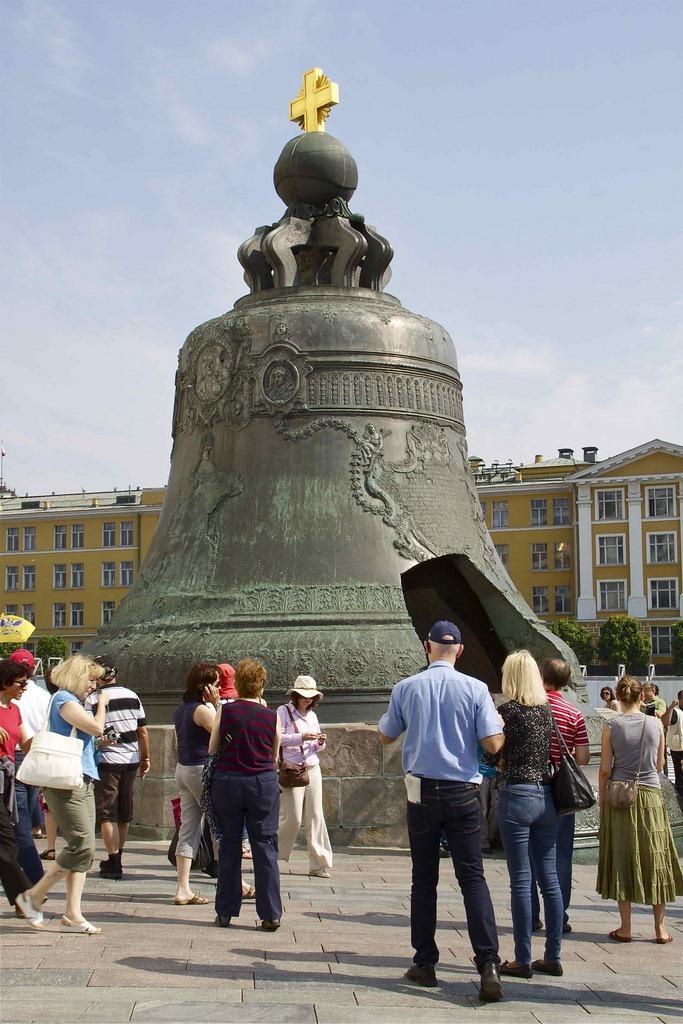 tsar-bell-5