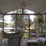 Screen Porches - Image10.jpg