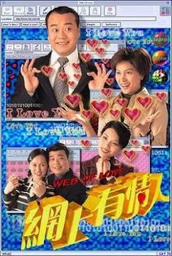 Lưới Tình (SCTV9)