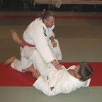 06-04-16-Belg-kamp-masters-03.JPG