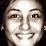 Belma Polonia Gonzalez's profile photo