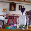 Dekoracje Wielkanocne 2015