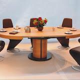 stołi_i_krzesła_PI (10).jpg