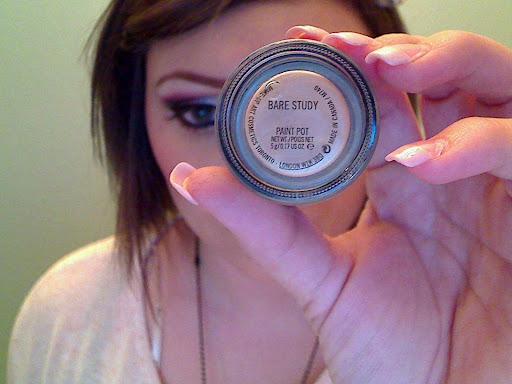 eyes makeup tips, eyes dark makeup smokey, eyes makeup brown, eyes makeup cat, eyes makeup, eyes makeup product-12