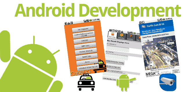 How To Learn Android App Development (2019) - YouTube