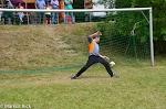 Sportfest_2014_(90_von_93).jpg