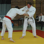 06-05-14 interclub heren 022.JPG