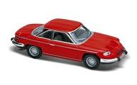 4567 Panhard 24 CT 1964
