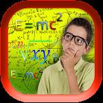 Become a math genius - smarter brain 1.0.1.0