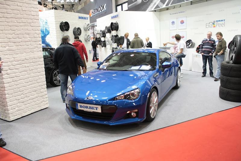 Essen Motorshow 2012 - IMG_5718.JPG