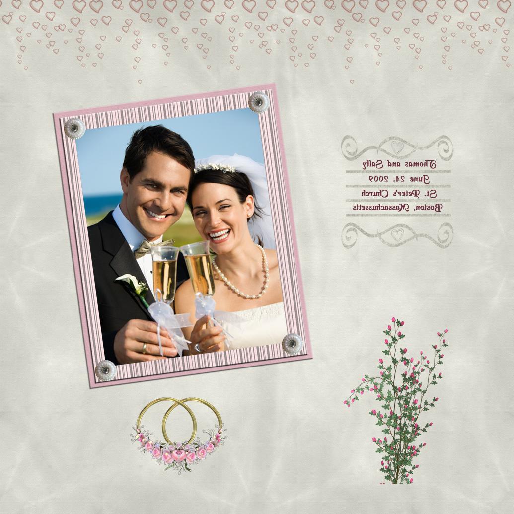 Unique Wedding Vows For Him: Ajala's Blog: Unique Wedding Vows Samples