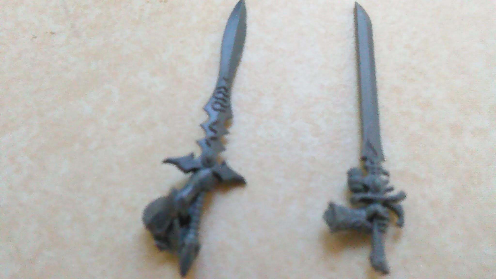 Sword Swap 5005755837979805101%253Faccount_id%253D1