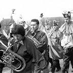 1962 Okk op Blauwe SluisBEW.jpg