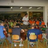Nagynull tábor 2008 - image013.jpg