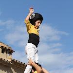 Castells Sta Cirstina d´Aro IMG_006.jpg
