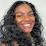 Kamika Hicks's profile photo