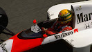 F1-Fansite.com Ayrton Senna HD Wallpapers_93.jpg