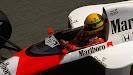 F1-Fansite.com Ayrton Senna HD Wallpapers_93.jpg