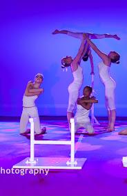 Han Balk Agios Theater Avond 2012-20120630-074.jpg