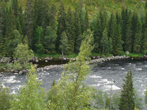 Noorwegen 2008-07-15 (20).JPG