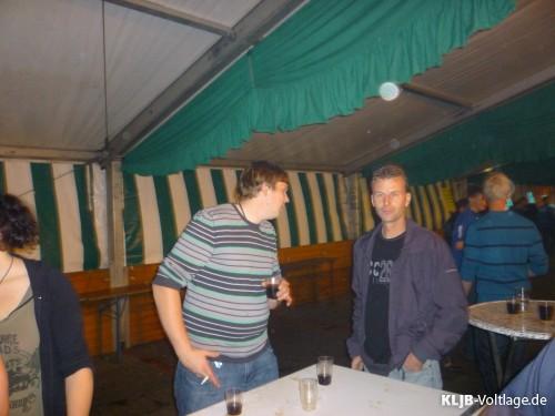 Erntedankfest 2009 Tag 1 - P1010479-kl.JPG