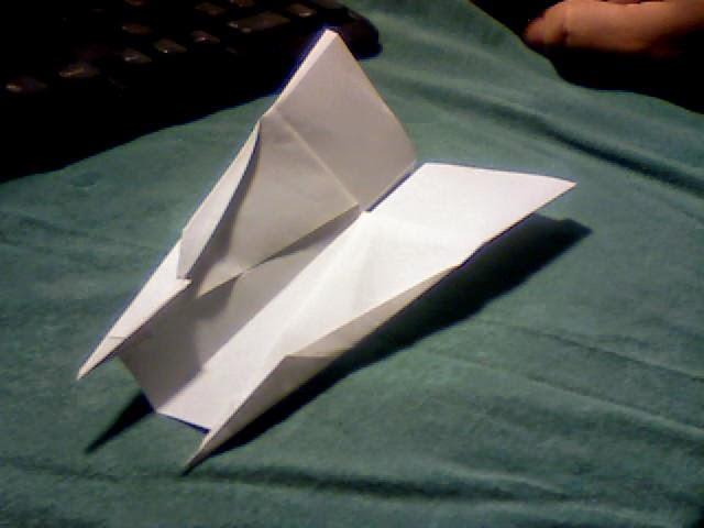 Wing 21