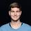 Raphael Manke's profile photo