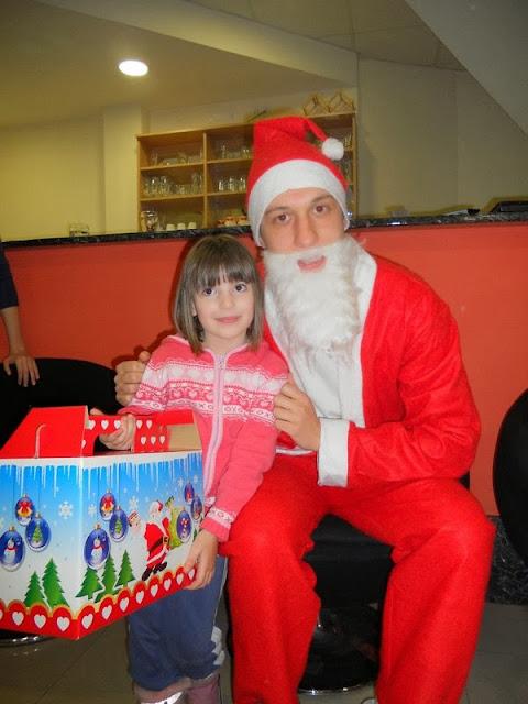 Deda Mraz, 26 i 27.12.2011 - DSCN0845.jpg