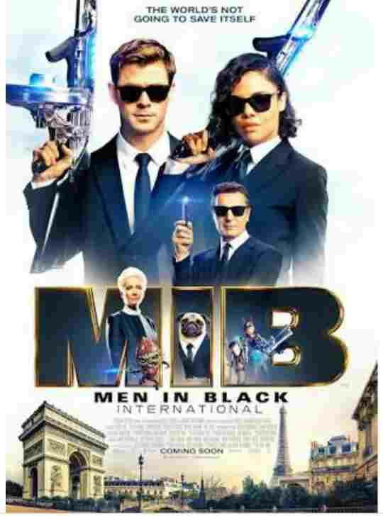 Mib international full movie in hindi download mp4moviez hd