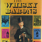 "Allen Andrews ""The Whisky Barons"", Jupiter Books, London 1977.jpg"