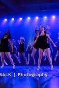 Han Balk Voorster Dansdag 2016-3823-2.jpg