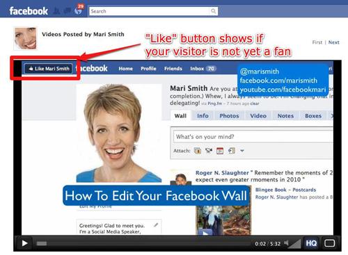 10 cach tang like facebook mien phi hieu qua khong ngo 8 10 cách tăng like Facebook miễn phí mang lại hiệu quả không ngờ