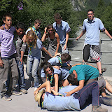 Campaments a Suïssa (Kandersteg) 2009 - CIMG4697.JPG