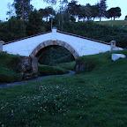 El puente de Boyacá