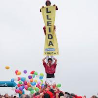 XXV Cursa Pujada Seu Vella i La Marató de TV3 13-12-2015 - 2015_12_13-Pilar XXV Cursa Pujada Seu Vella i La Marat%C3%B3 de TV3-36.jpg