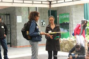 Bianvenida_voluntarios_humedalesbogota-114.jpg