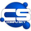 Compu S