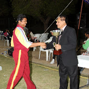 slqs cricket tournament 2011 458.JPG