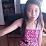 Alyssa Manalang's profile photo