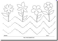 grafomotricidad vrios trazos (4)