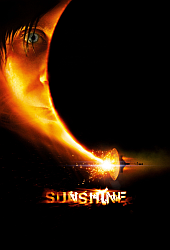Sunshine_thumb