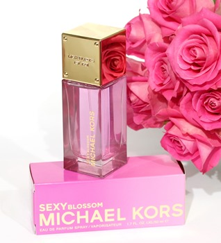 SexyBlossomMichaelKors8