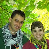 Fotos Sortida Raiers 2006 - PICT1931.JPG