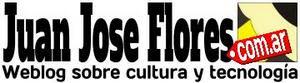 Juan Jose Flores