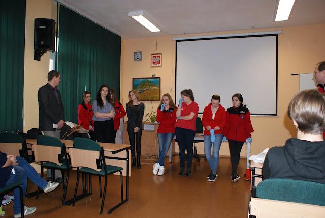 Wizyta przedstawicieli szkół średnich - DSC03989.JPG