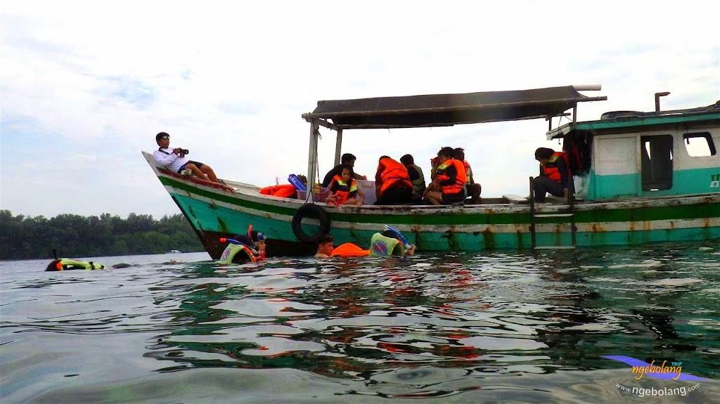 Pulau Harapan pentax 21-22 Maret 2015  19