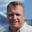 Eric Osterholm's profile photo